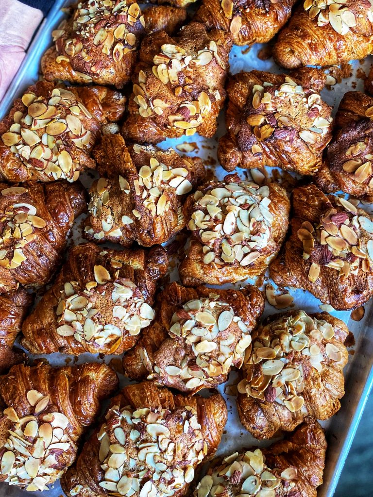 , Get your hands on a range of fresh baked treats like no other