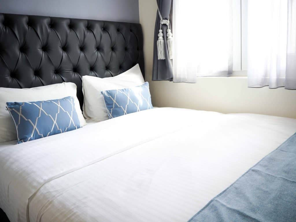 , Best In Singapore: THE 6 BEST SERVICED APARTMENTS IN SINGAPORE