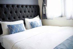 , Short Term Accommodation in Singapore
