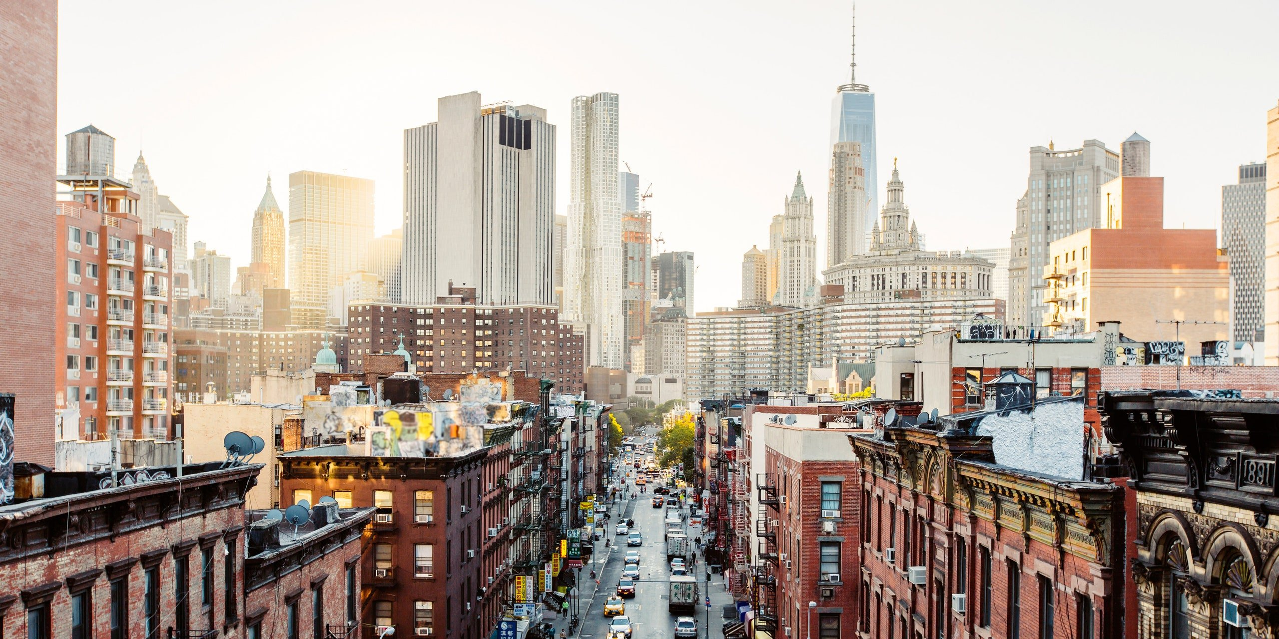 nyc no fee apartments, Experience NYC in Heritage Collection's No Fee Apartments