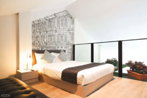 staycation deals, Staycation Deals Singapore: 22 Cheap Stays From $70/Night For A Quick Recharge